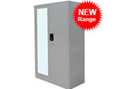 Locker Almirahs At Best Price In India