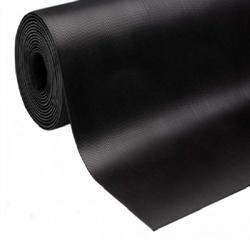 Epdm Rubber Sheet Suppliers Manufacturers Amp Traders In