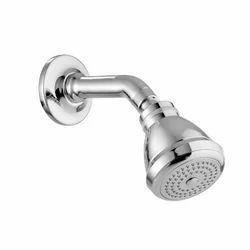 Designer Steel Bathroom Showers