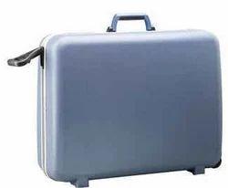 VIP Vectra Suitcase Platinum