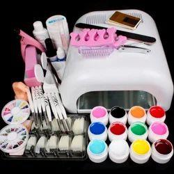 Beauty Extension Kits Nail Kit Whole Distributor From Mumbai