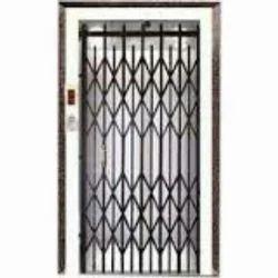 Elevator Doors In Pune Lift Doors Dealers Amp Suppliers In Pune