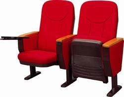 Auditorium Chairs Set