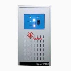 On Grid Solar UPS