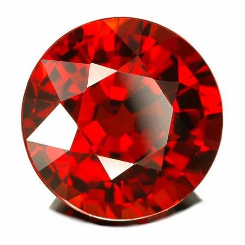 Image result for garnet stone