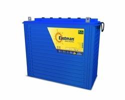 Eastman Solar Gel Battery