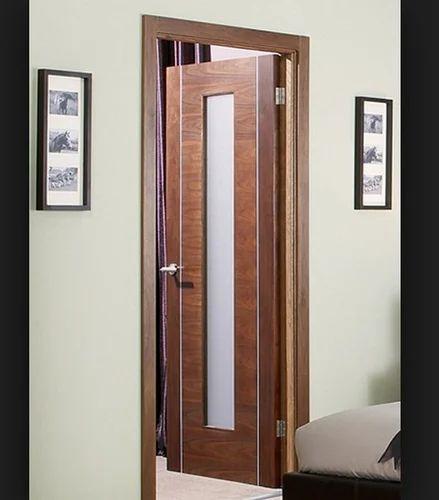 Phenomenal Fiber Bathroom Door Download Free Architecture Designs Momecebritishbridgeorg