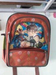 Childern Bag
