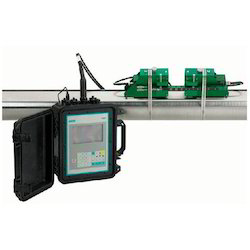 Flow Measurement Devices