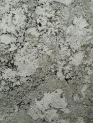 Granite Construction Labour Service