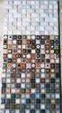 9024 Glossy Wall Tiles