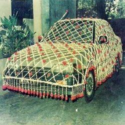 Car decoration services in delhi car decoration services junglespirit Gallery
