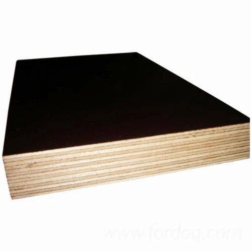 Manufacturer Of Designer Plywood Amp Interior Door By M A