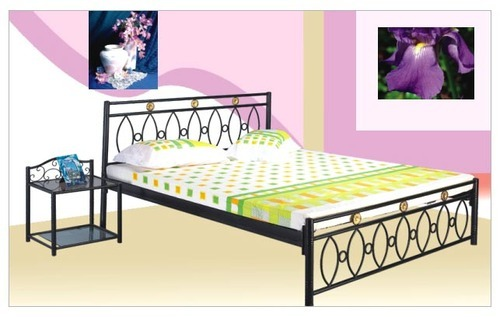 4 Imimg Com Data4 Hh Pw My 3817354 Wrought Iron Be