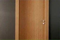 Door and Door Frame Board