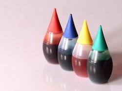 Spray Food Colour