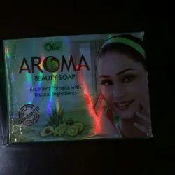 Olla Aroma Beauty Soap