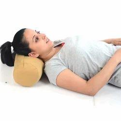 CS-811 Cervical Pillow