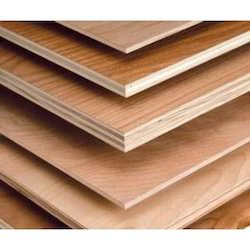 Hardwood Marine Plywood