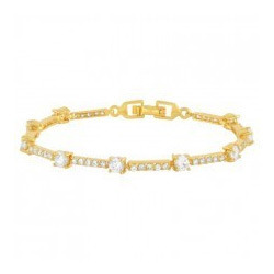 com for golden fsfaro bracelet jewels sale