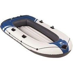 Inflatable boats hawa wali naav manufacturers suppliers inflatable boats ccuart Images
