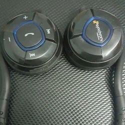 Head Phones