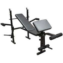 weight bench manufacturers suppliers wholesalers