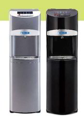 Water Dispensers Hot Amp Cold Water Dispensers Suppliers