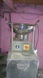 Electric Operated Fryer