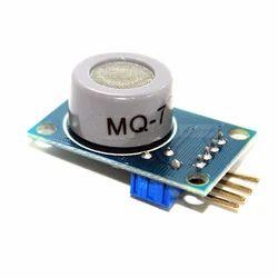 50 PCS MQ 7 Gas Sensor Module