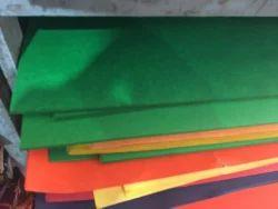 Multicolor Craft Paper