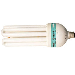 Daylight CFL Bulb