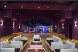 Planet Hollywood Beach Resort Goa