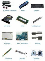 Lenovo Laptop Spare Parts