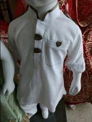 Child Kurta Pajama