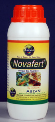 Bio Nutrition Novafert
