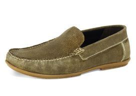 34a862aab0e3 Shoes - Alberto Torresi Fede Men Turquies Leather Shoes Manufacturer from  Agra
