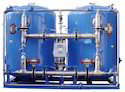 Hospital 4g Aqua Industrial Water Treatment System