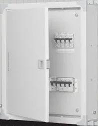 SPN Double Door 4 Way IP43