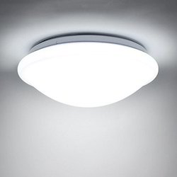 Smart LED Sensor Light