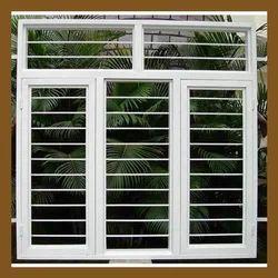 Mild Steel Window At Rs 380 Square Feets Mild Steel Window Id
