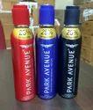 Park Avenue Body Fragrance