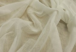 For Textile Organic Cotton Muslin