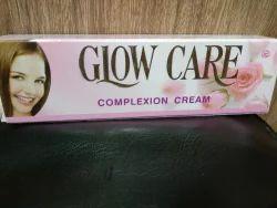 Skin Care Homeopathy Treatment