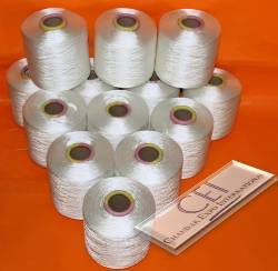Nylon Twine Yarn