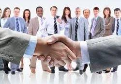 Labour Consultants Services