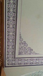 Wall Design Services
