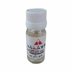 Pine Oil 65
