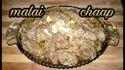 Malayi Chaap