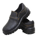 Neosafe Slip On Safety Shoe